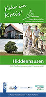 thumbs_hiddenhausen-titelblatt-web