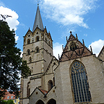 thumb_muensterkirche-herford