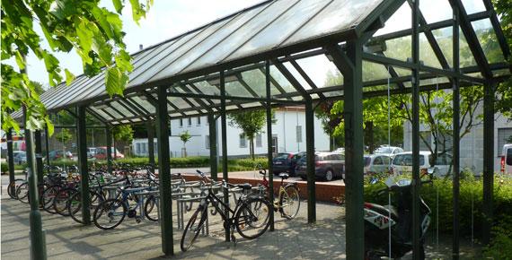 Bahnhof Löhne bahnhof löhne