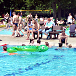 thumb 047 werburger waldbad 2015