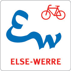 routenlogo-else-werre