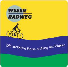 Weser Radweg Karte Pdf.Weser Radweg